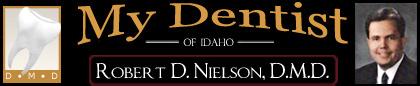 Idaho Falls Dentist- My Dentist of Idaho