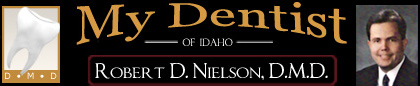 Idaho Falls Dentist- My Dentist of Idaho