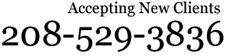 2085293836